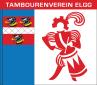 Tambourenverein Elgg